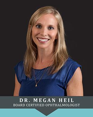Megan Heil, DO