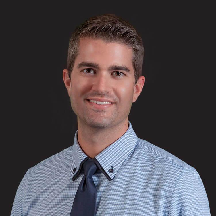 dr mark walker
