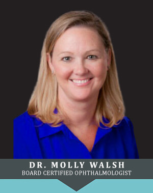 Molly M. Walsh, MD